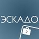 ЭСКАДО Продажи by Interprocom