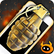 Explosion Grenade by War Apps And Games