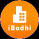 iBodhi智能社區服務平台 by 群智資通股份有限公司
