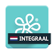 IntegrAAL Dutch by Nourish Care
