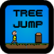 Tree Jump by Flama games