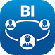 BI Life by BI Group