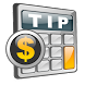 Auto Tip (Gratuity Calculator) by Townsend Tech Tools LLC.