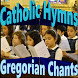 Catholic Gregorian Chants Hymns (Lyric + Ringtone) by Best Catholic Apps