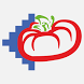Fiesta del Tomate Platense by La Fuente