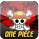 Anime One Piece Wallpaper by Pixel Studio Creative