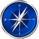 Compass for Android by BlessingU