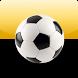 Dynamo Dresden | Die App by APP-Entwicklung24.com