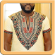 African Men Clothing Styles by SarimanApps
