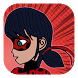 super ladybug by App-Tech