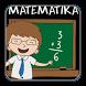 Rumus Matematika Lengkap by dinda puspita