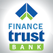 Finance Trust Bank by Craft Silicon