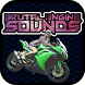 Engine sounds of Ninja by FlawlessApps