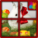 Bunny Jigsaw Puzzles Free by FREEDOM GAMES