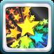 Colorful 3D Live Wallpaper