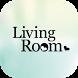Living Room by 尚青雲端整合行銷(股)公司
