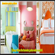 interior paint colors by rollingdev