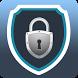 AppLock - Best App Lock by EasyTechMobile