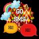 GO SMS - SCS248