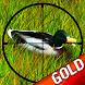 Duck Hunting After Deer Hunt + by Martinternet Inc.
