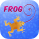 FrogO - Jump for Princess by MM Games