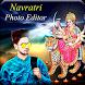 Navratri Photo Editor by Mobi Studios