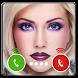 Fake Phone Call Live by Oxi Aerify