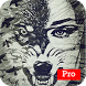Photo Sketch Lab 2017 by Photo Editor Creative