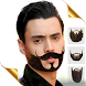 Tips For Beard Look by photo king store