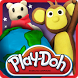 PLAY-DOH: Seek and Squish by PlayDate Digital Inc.