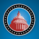 Legislative Summit App by QuickMobile