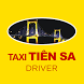 Tiên Sa Driver by QUp World Inc.