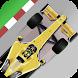 GP Racing Pro by razmobi