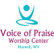 Voice of Praise Worship Center by Sharefaith