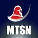 Military Training & Simulation by Shephard Media