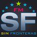 Fm Sin Fronteras 90.3 by Radios HD Bolivia