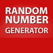 Random number generator by AnnaApps
