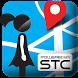 STC - Vonino Family Tracker by VONINO
