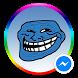 Rage Meme for Messenger by GEM Studios