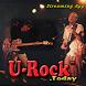 U-Rock Radio™ WURN-DB by The Urock Network, LLC