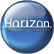 Horizon Community College by Angel Applications