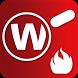 WatchGuard FireClient by WatchGuard Technologies