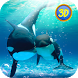 Orca Family Simulator by Wild Animals World