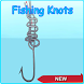 Fishing Knots Guide by Zein App
