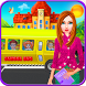 School Trip Village Farm by Zuhra Games