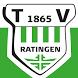 TV Ratingen