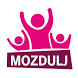 Mozdulj Telekom 2016 by T-Systems Hungary Ltd