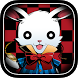 Alice in Dreamland by goog-inc