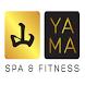 Yama by Gym Control AB