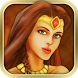 Hero Mages by D20Studios, LLC